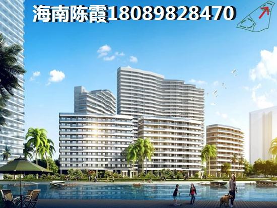 任志强:中国房地产没有泡沫,赶紧买房!